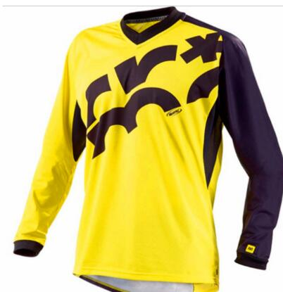 2020Pro verano Rock racing Ciclismo Jersey conjunto de Ropa de bicicleta de...