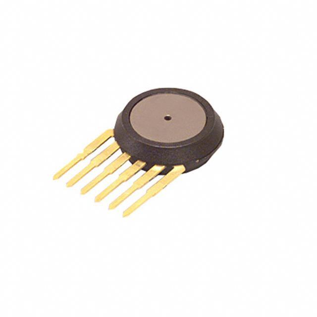 جديد 2 قطعة/الوحدة MPX5999D MPX5999