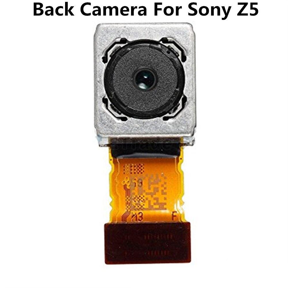 Cámara trasera para Sony Xperia Z5