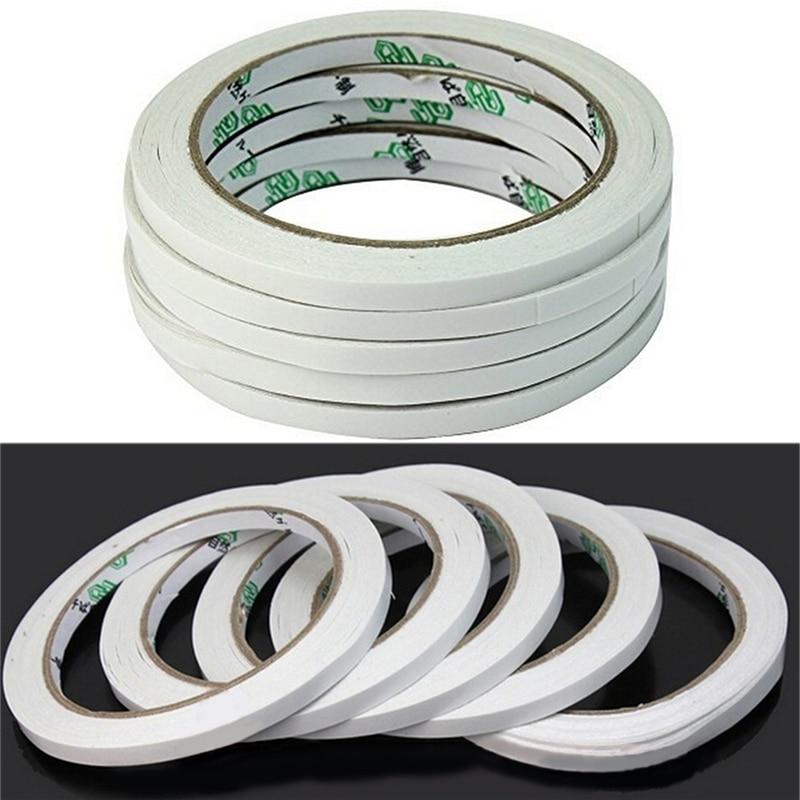 2-rollos-de-cinta-adhesiva-de-doble-cara-cinta-adhesiva-de-gel-de-doble-cara-suministros-de-oficina-y-escuela-adhesivo-de-alta-calidad