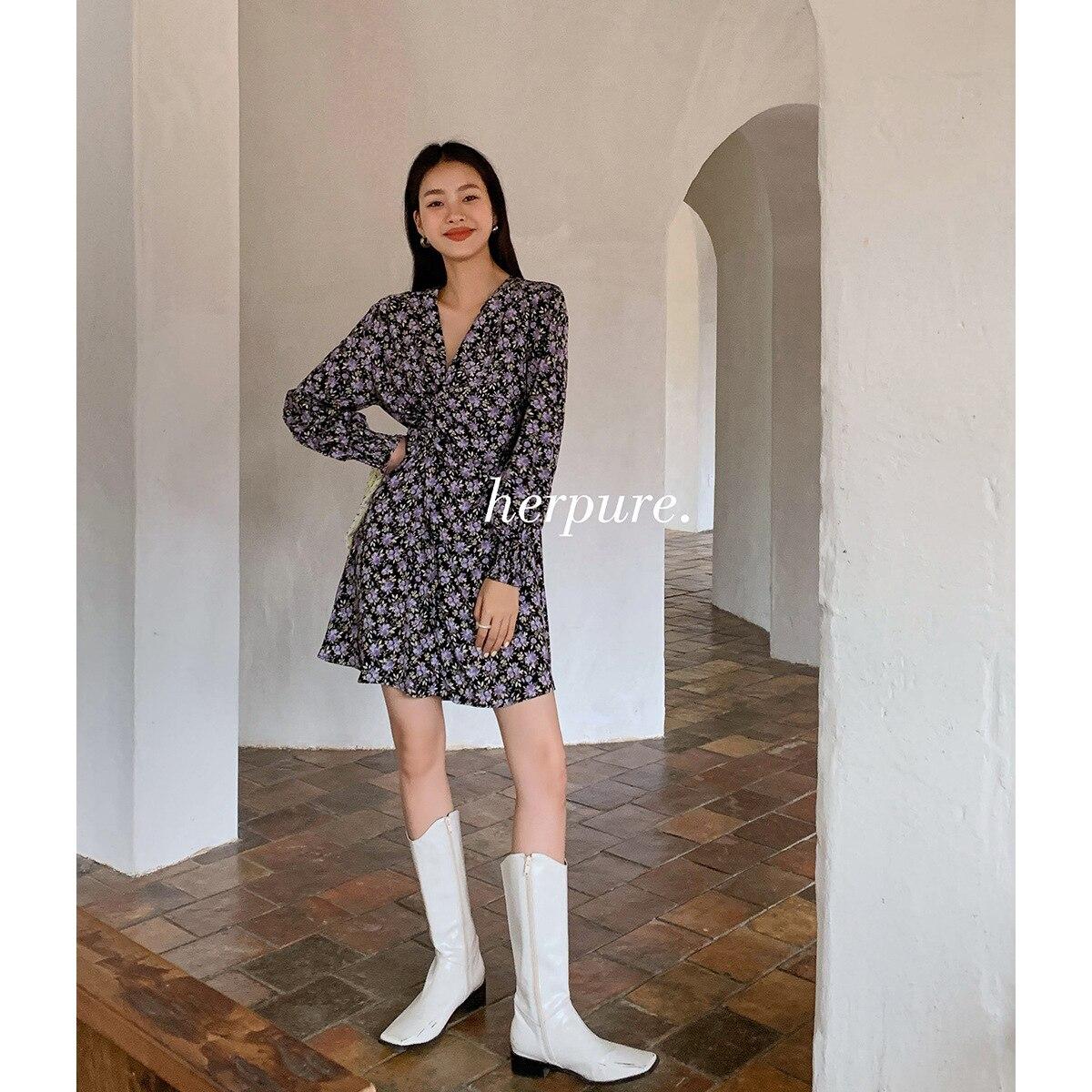 2021 LBP 53-68 فستان الحفلات فستان مثير للنساء