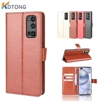 luxury flip leather case for blackberry priv keyone mercury dtek70 key 2 invisible holder with card holder wallet cover coque