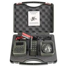 Qualität Jagd Vogel Anrufer Sound Stimme Decoy 50W Lautsprecher Elektrische Jagd Vogel Sound MP3 Player Fernbedienung CY-898