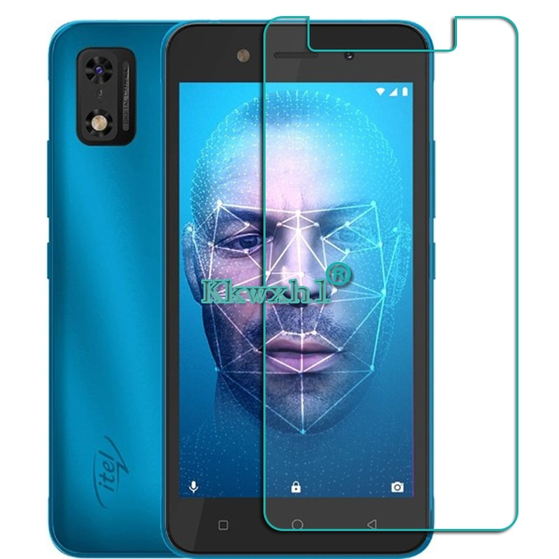 for-itel-a23-pro-5-screen-protective-tempered-glass-on-a23pro-protector-cover-film