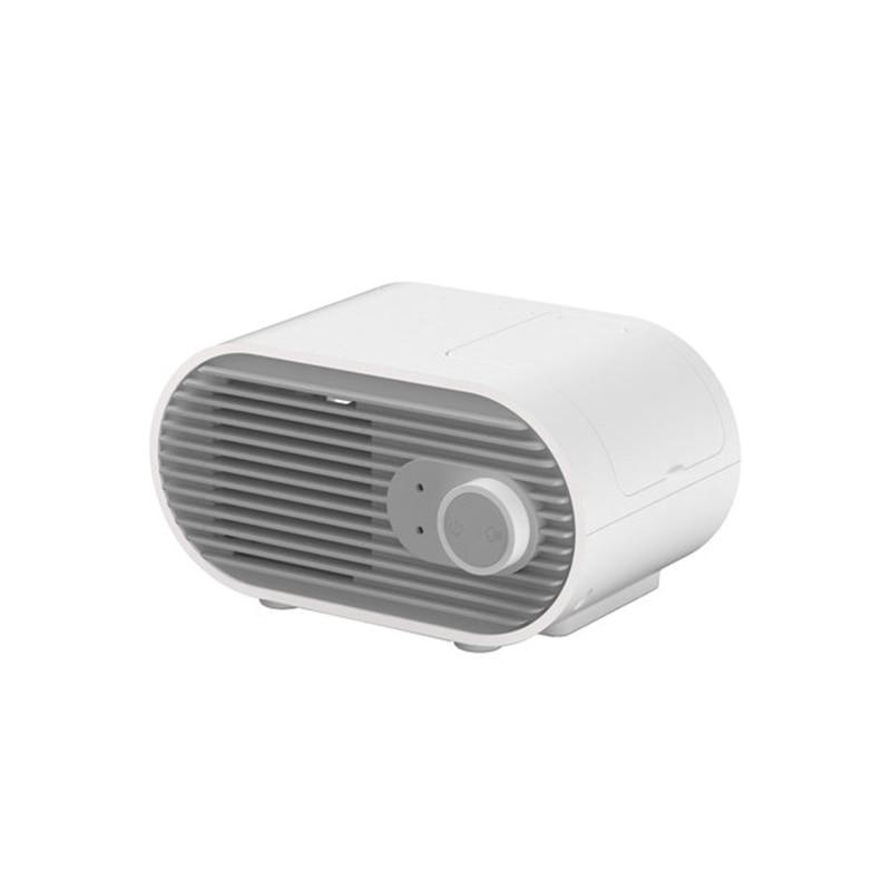 Coplax-مبرد هواء صغير ، مروحة تبريد مياه ، للمنزل والمكتب والمسكن