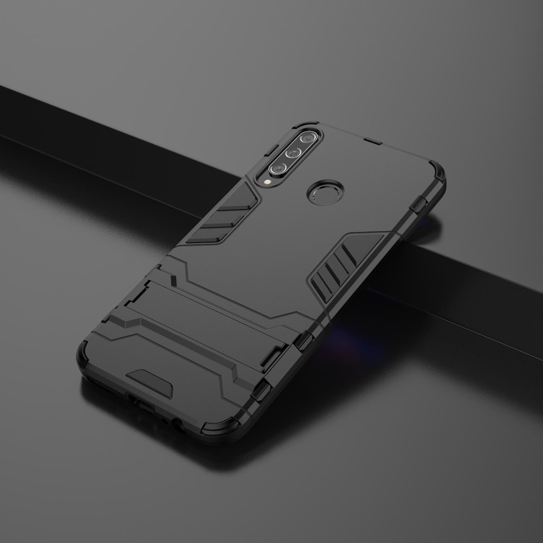 Anti Shock Case For Honor 9C 9X 8A Prime 8S 20S 7A 7C Pro 8X 10i 20 10 9 Lite Impact Bumper Case For Huawei P40 P30 Lite E Pro