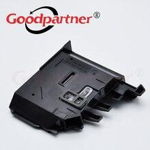 5PC CLT-W406 JC96-06298A residuos de Tóner para Samsung CLX 3305 3300 CLP 360, 365 Xpress SL C410 C430 C460 C480 C422 C423 W