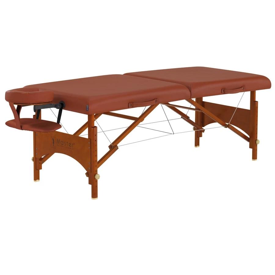 سيد جودة المحمولة طاولات للتدليك و للطي تدليك سرير في العالم