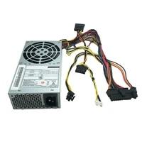 power supply for fsp atx180 50huc 220 240v 180w 1u desktop aio cashier mute psu