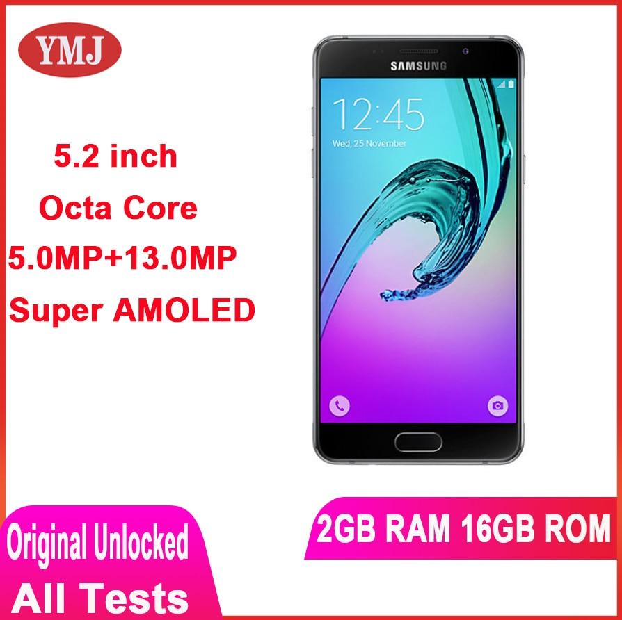 original-unlocked-samsung-galaxy-a510f-5-2-2gb-ram-16gb-rom-octa-core-13-0mp-camera-cellphone-samsung-galaxy-smart-phone
