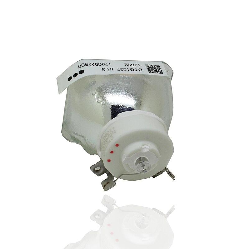جديد الأصلي NSHA230W NP14LP العارض المصباح الكهربي ل NEC NP305 NP310 NP405 NP410 NP510