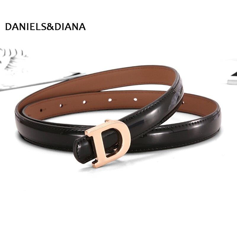 2020 cintos de grife para as mulheres de alta qualidade suave fino cinto de couro genuíno marca luxo moda cintura d fivela ceinture femme