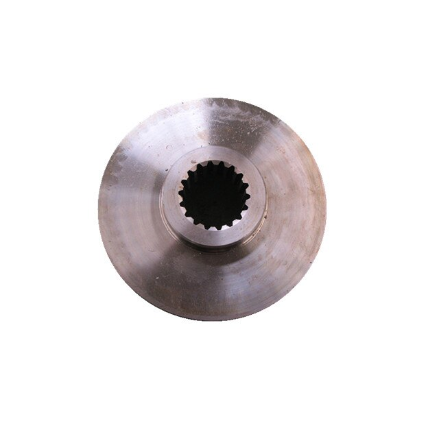 Wheel Loader Parts ZL15F.2.1-1Inner Ring Gear Assy for Lonking CM816