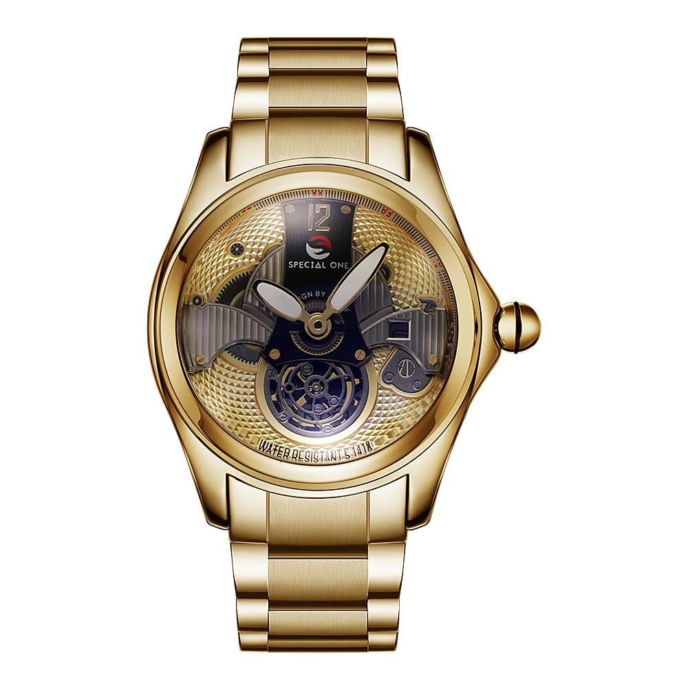2020 أزياء رجالي الساعات أعلى العلامة التجارية الفاخرة للماء الكوارتز ووتش الرجال الرياضة ساعة montre أوم reloj هومبر الرجال ووتش