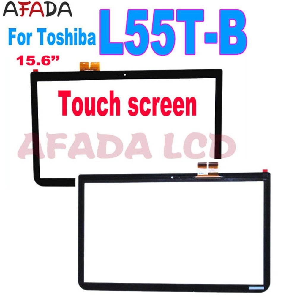 Samsung UD55E-B Информационная панель