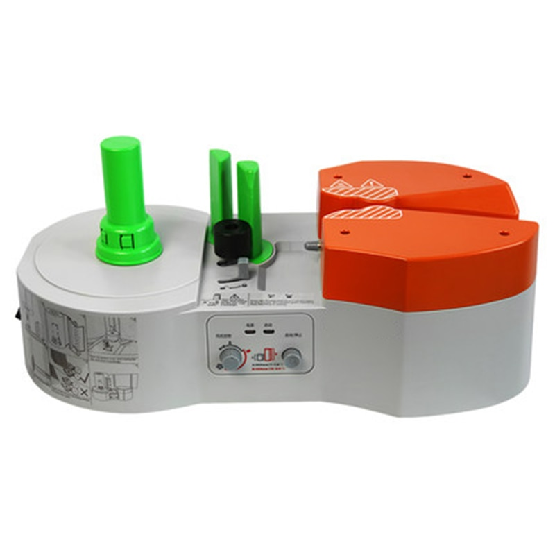GD-1221 máquina de bolsas de aire expreso, máquina de amortiguación de bolsas de aire, máquina de burbujas de aire, máquina de llenado de bolsas inflables