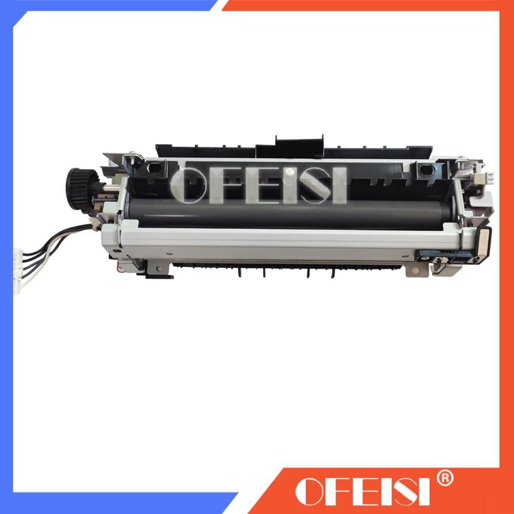 95% novo original para hp laserjet enterprise 500 mfp m525dn m521 RM1-8508-000 RM1-8508 RM1-8509-000 RM1-8509 conjunto fuser