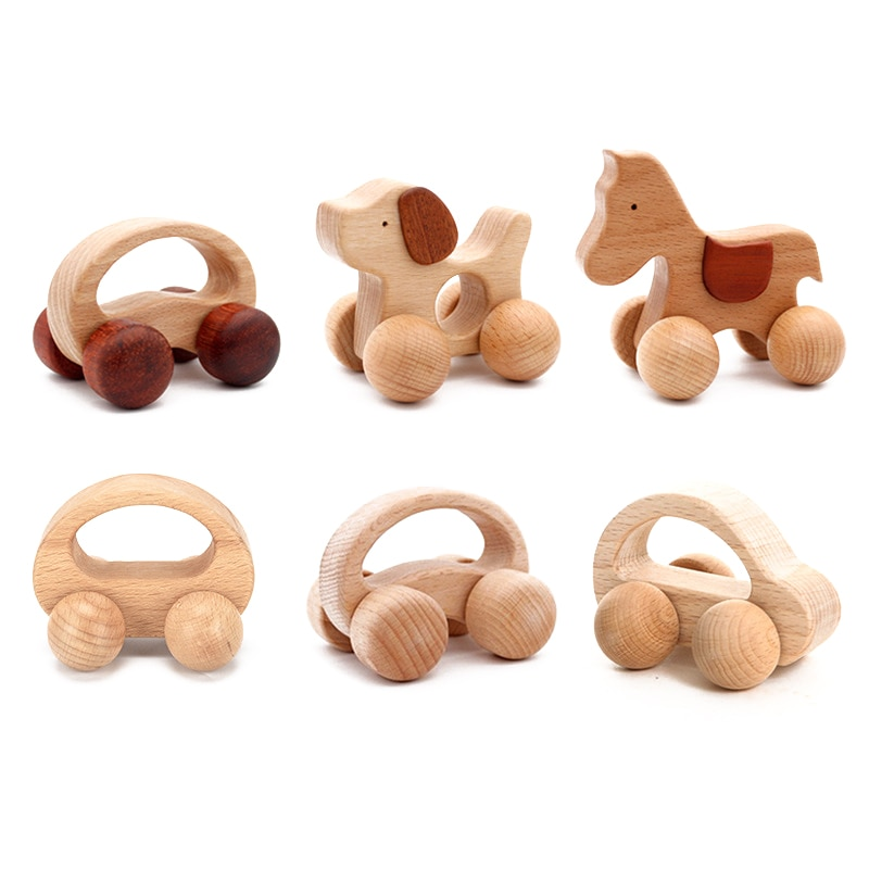 Educational Wooden toy 3D Puzzle Wooden Animal Sensory Spinning Top Training Early Intellectual Learning Toy multifunction educational learning machine english early tablet computer toy kid interactive toy training