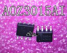 10PCS/ AOZ3015AI AOZ3015  Z3015AI