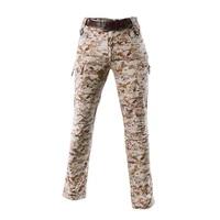 ix7 oversize hike trekking waterproof tactical pants men cargo outdoor camping tourism pants hiking hunting fishing trousers