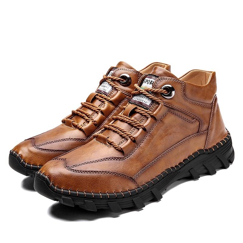 Zapatos a la moda para hombre, Zapatos De Vestir De Hombres, Zapatos...