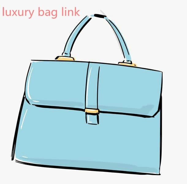 2021 حقيبة يد فاخرة أفضل نوعية جلد طبيعي جلد الخراف لينة النمط الكلاسيكي نساء حقائب كتف حقائب عبر الجسم حقيبة تسوق