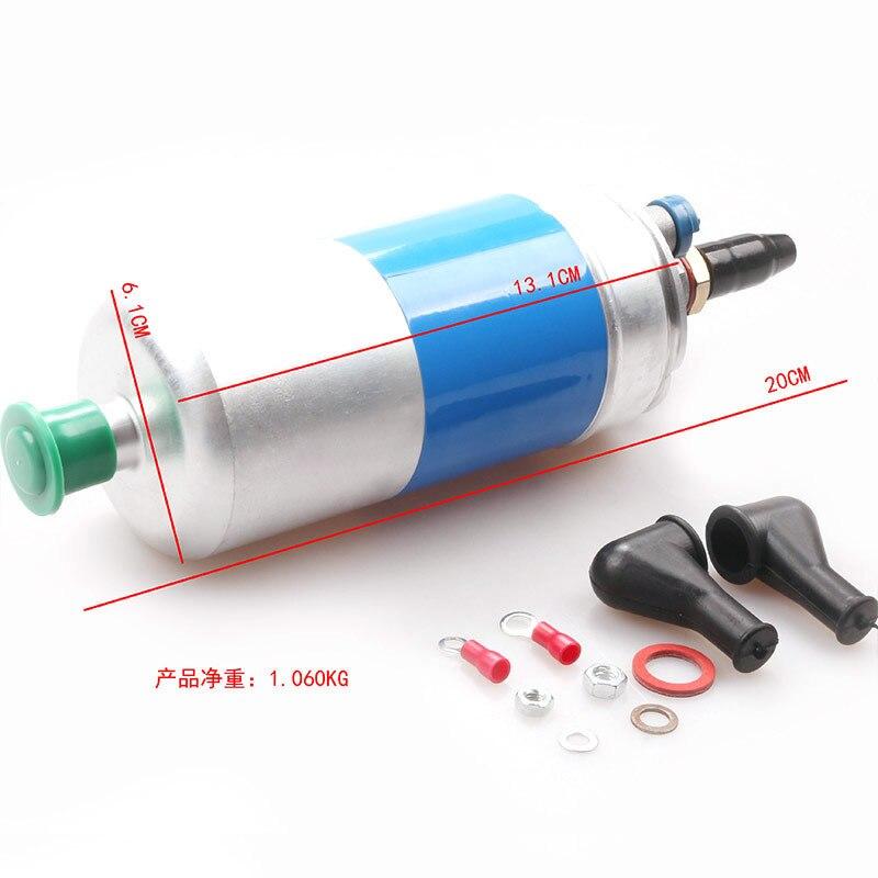 high-flow-electronic-fuel-pump-0580254910-automotive-modification-accessories