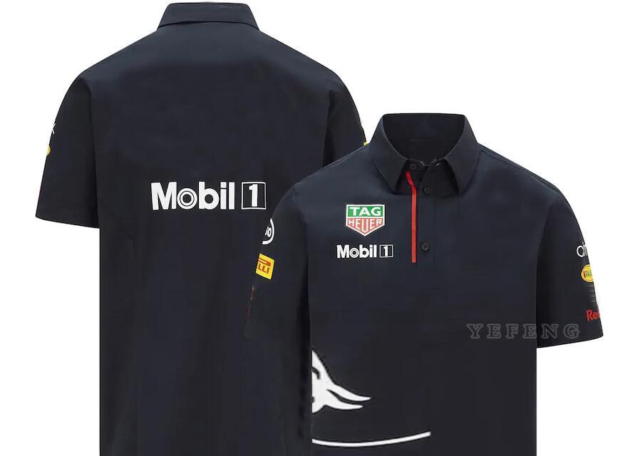 2021-f1-equipo-de-carreras-para-honda-color-rojo-y-deportes-al-aire-libre-de-secado-rapido-deportes-jersey-en-solapa-de-polo-camisa