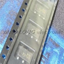 50PCS/LOT   TLP3120  SOP6  SOP-6   Optocoupler  Photoelectric coupling