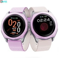 smart watch for women heart rate sleep monitor ip67 activity tracker female physiological cycle reminder sport android watches