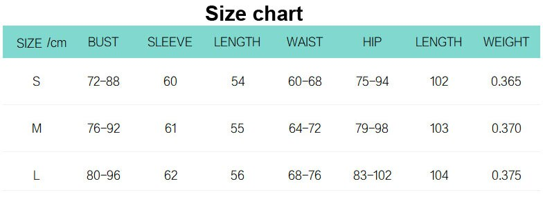 Купить с кэшбэком Ladies Drawstring Hooded Suit Zipper Pocket Sexy Top Tights Casual Sports Pants