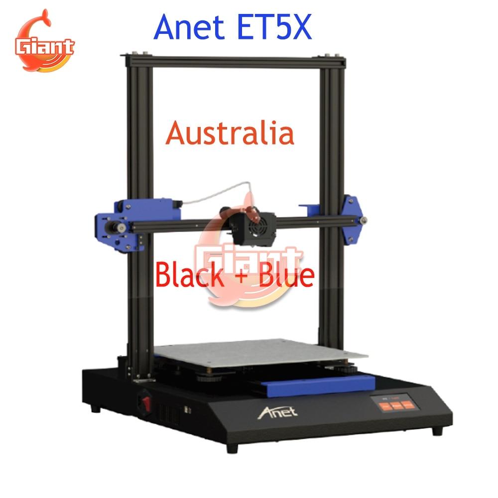 Mega S 3d Printer Diy Kit I3 Mega Upgrade Large Size Metal Frame Tpu High Precision Touch Screen Diy 3d Printer Kit Impressora Instrument Parts Accessories Aliexpress