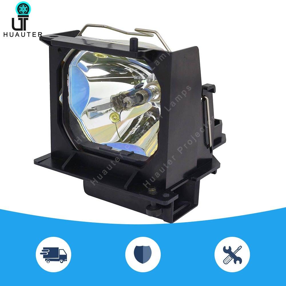 Лампа NEC MT50LP