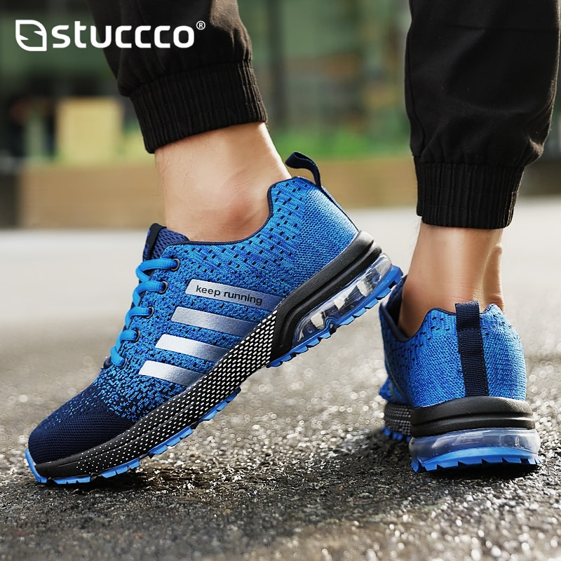 VIP Link حذاء رجالي أحذية رياضية 2021 جديد رجالي حذاء للجيم