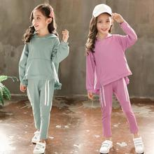 New Arrive Children Clothing Sets Costumes For Kids Sport Suits THoodie+pants Girls Clothes Sets Car