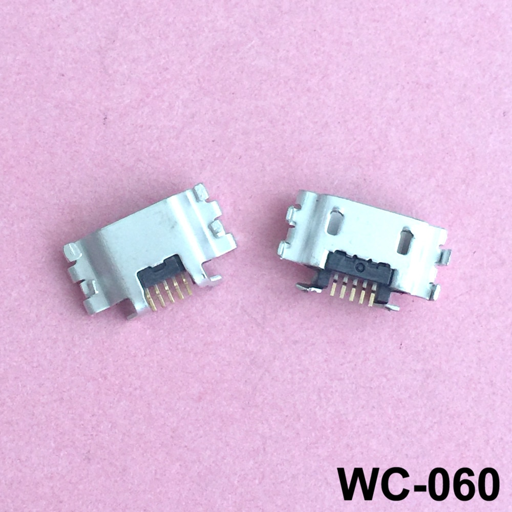 Para sony zr m36h c5503 c5502 usb carregamento doca porto plug conector jack peça de substituição