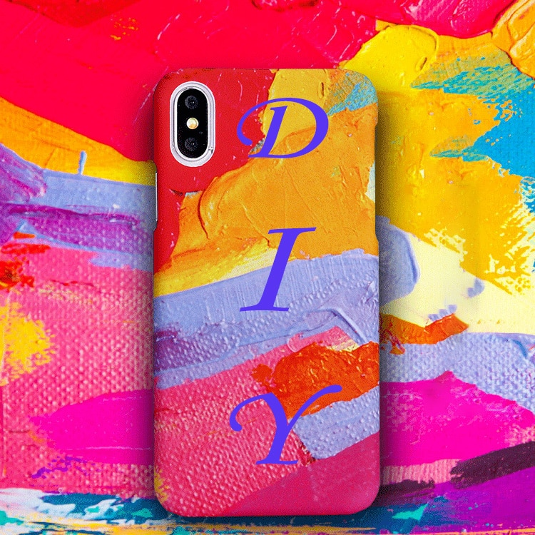 Luxury Brand Full fit Hard case with Brand BOX For Iphone 11 pro Xs max X Xr for Apple phone 7 8 plus SE 2020 Cover Bp0070GR