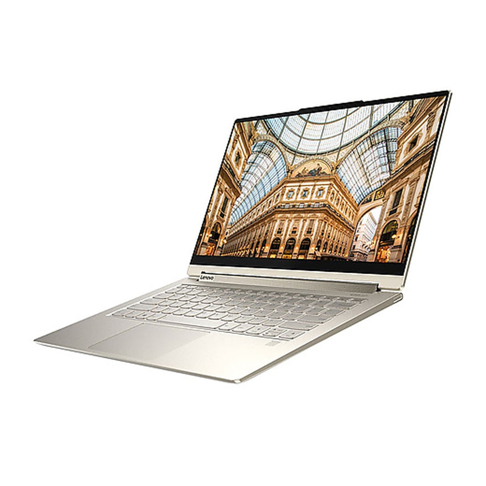 Lenovo YOGA Pro14c 2021 New Intel i7-1185G7 16G RAM 1TB SSD 14.0 IPS 360-degree flip screen notebook computer Ultraslim laptop