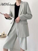 Fashion Elegant Women's