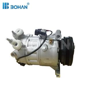 air compressor parts FOR Volvo S60 / V60 / V70 P31315453  36001462  31366155  31332386  31315453 7007510851 BH-VO129
