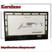 B101EAN01.1 fit B101EAN01.6 For ASUS TF103 TF103CG ME103 K010 ME103C ME103K ME102 ME102A LCD Display Panel Screen