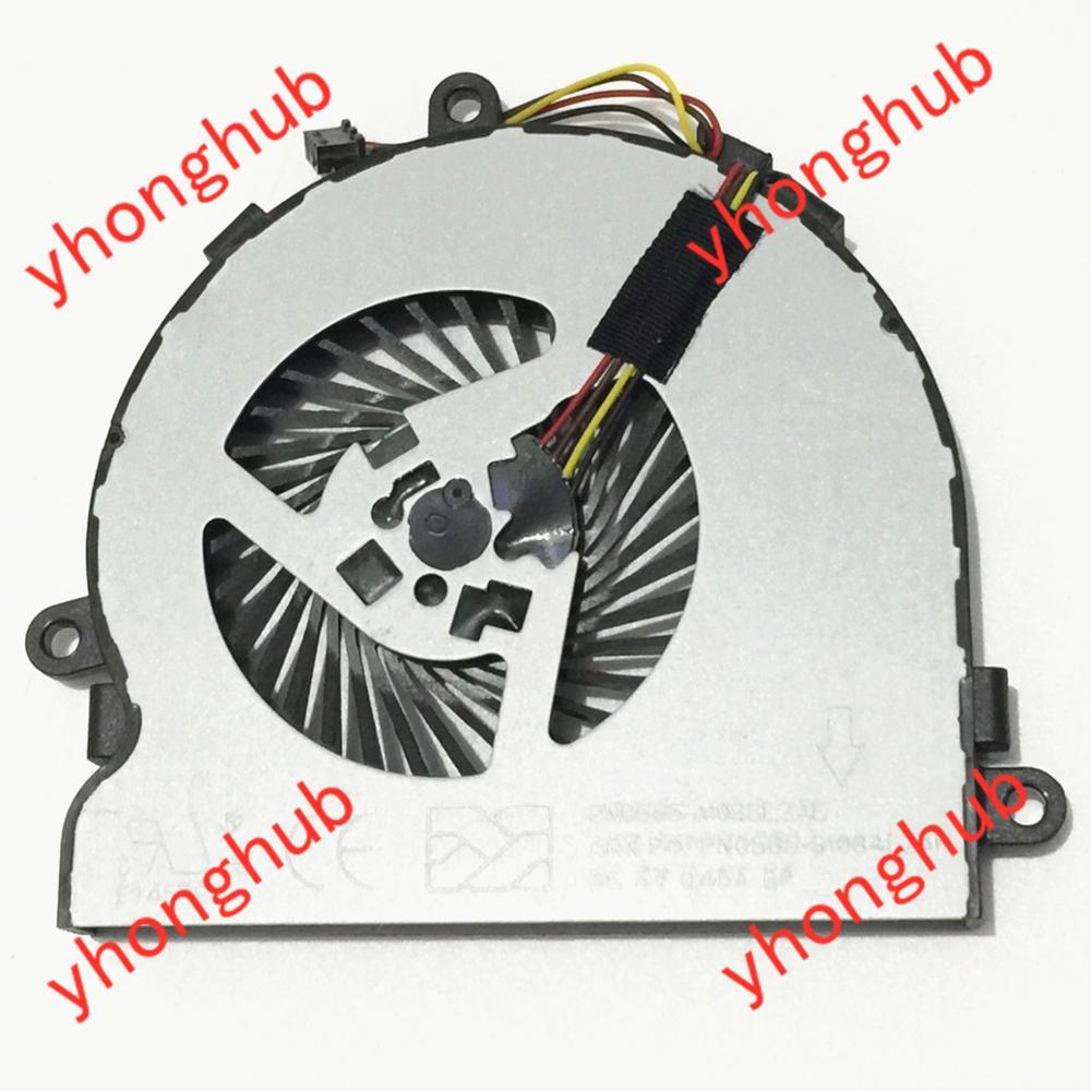 ARX FN0565-A1033L2AL FN0565-S1084L2AH SPS-813946-001 DC28000GAR0 Laptop Fan