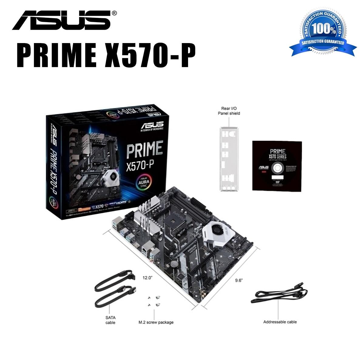 LGA 2011-3 Asus Z10PE-D16 WS Motherboard IPMI 2.0 Intel C612 PCH M.2 SSD High Speed Desktop C612 Placa-mãe 2011-3 Workstation