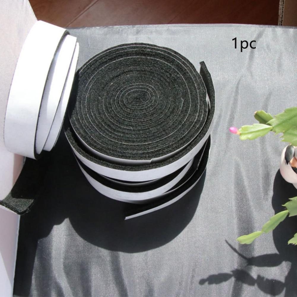 Самоклеющиеся принадлежности для барбекю, гибкая керамическая духовка, термостойкая, легко чистится, герметичная лента, клейкая плита, защ...