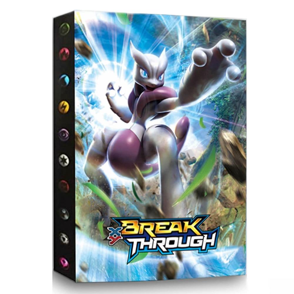 240pcs-pokemon-raccoglitore-di-carte-gioco-allenatore-di-carte-album-anime-mappa-titolare-della-carta-cartella-del-libro-da-collezione-elenco-caricato-bambini-ragazzo-giocattoli-regalo