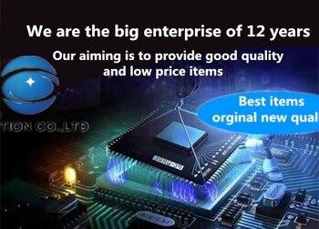 90pcs 100% new and orginal real photo  lpc2366fbd100 QFP
