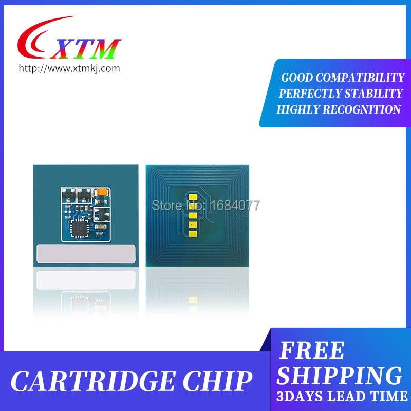 Чип для фотобарабана 013R00646 006R01583 для fuji Xerox Workcenter Pro 4110 WC 4112 4127 4590 4595 копир запасной чип 600K