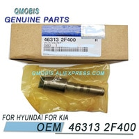 Timing Oil Control Valve VVT Solenoid for H-yundai Elantra OEM 46313-2F400 46313 2F400 463132F400