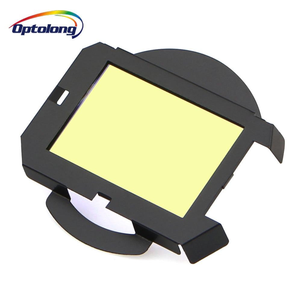 Poluição do Filtro de Luz Milímetros Filtro Optolong L-pro Nk-ff Ultrafinos Astrofotografia Ford600 – D610 D700 D750 D800 Ld1003h ut 0.3
