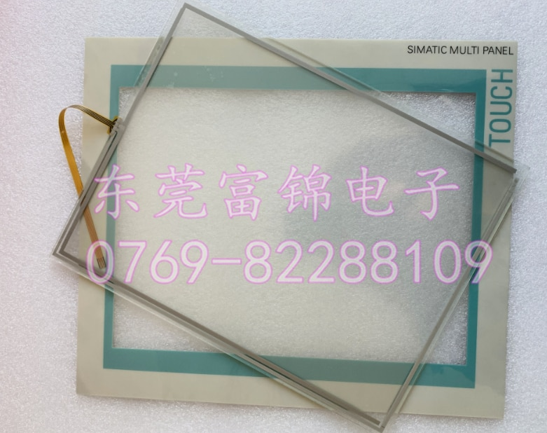 touch glass film for tp270 6 touch panel 6av6 545 0ca10 0ax0 6av6545 0ca10 0ax0 6av65450ca100ax0 6av6 545 0ca10 0ax0 freeship New MP370-12 6AV6 545 6AV6545-0DA10-0AX0 touchpad protective film